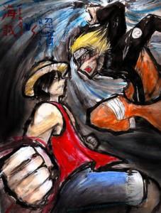 foto pelea dibus